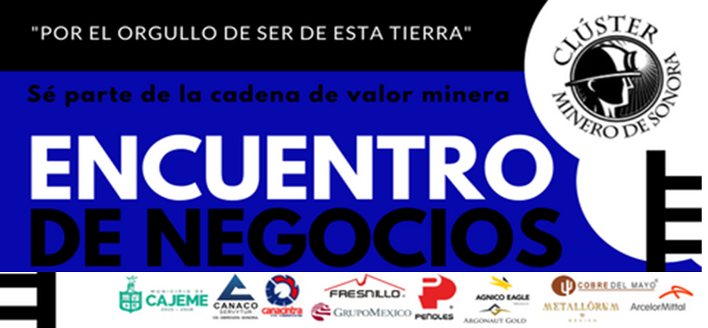 http://www.clusterminerosonora.com.mx/imges/../images/big/609235540.png