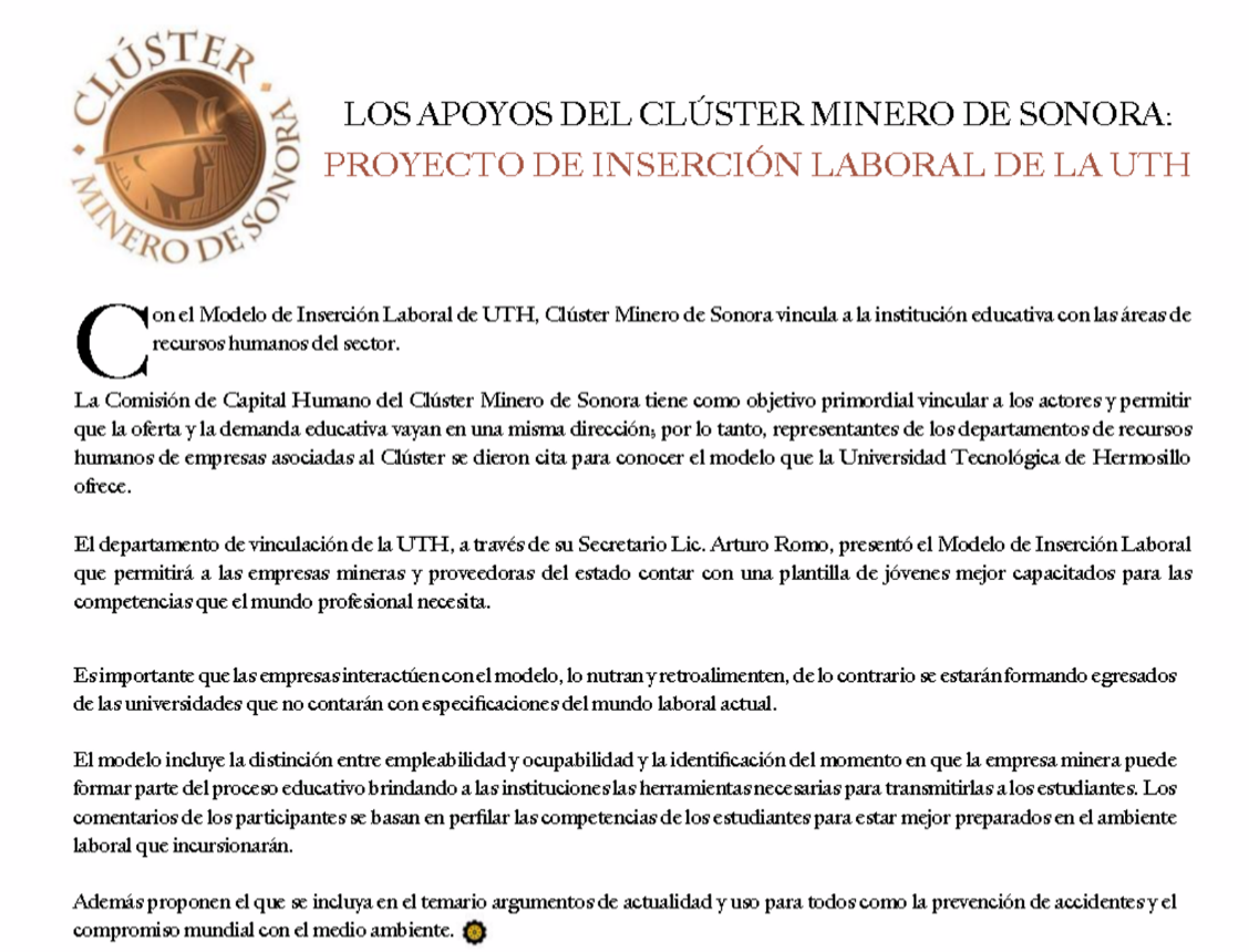 http://www.clusterminerosonora.com.mx/imges/../images/big/843041582.png