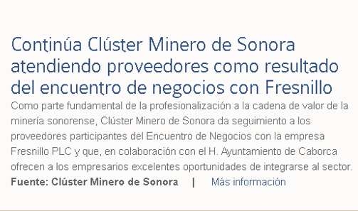 http://www.clusterminerosonora.com.mx/imges/../images/big/97130205.png